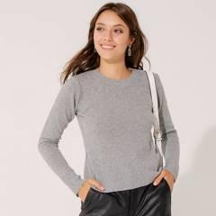 VITAMINA - Sweater