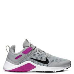 Nike - Legend Essential Zapatilla Cross training Mujer