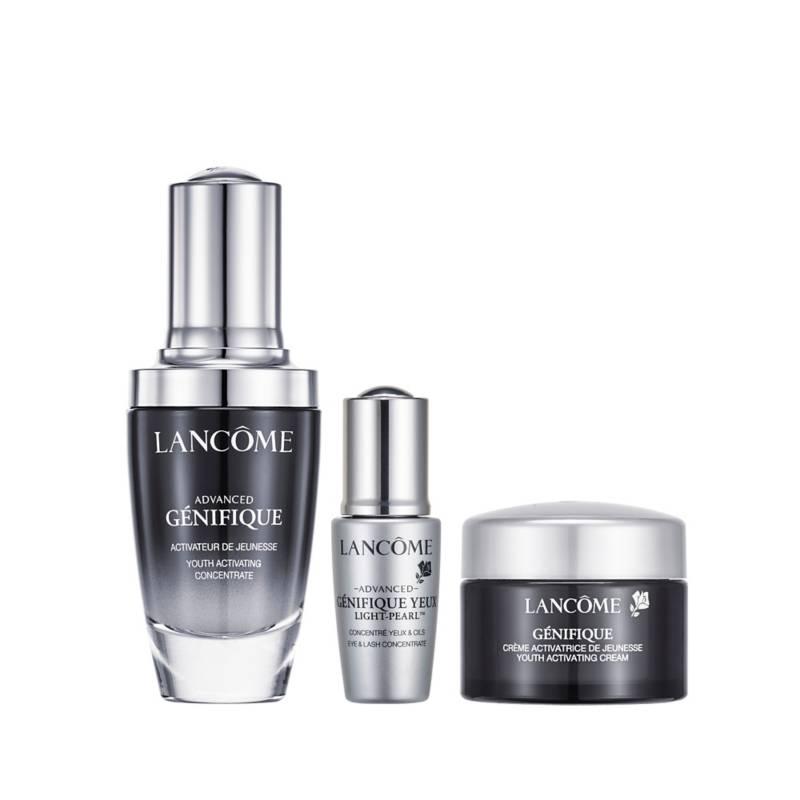 Lancome - Advanced Génifique 30 ml + Rutina Antiedad