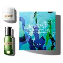 La Mer - Set Hidratante The Miracle Broth
