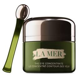 La Mer - Contorno de Ojos de La Mer The Eye Concentrate