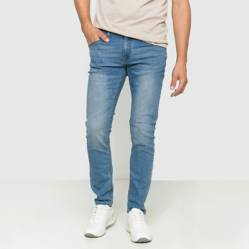 Lee - Jeans Casual Skinny Fit