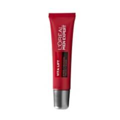 MEN EXPERT - Vitalift Ojos Anti Edad 15 ml