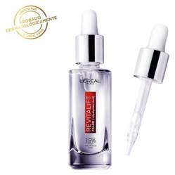Dermo Expertise - Serum Rellenador Revitalift 1,5% Acido Hialurónico 30ml