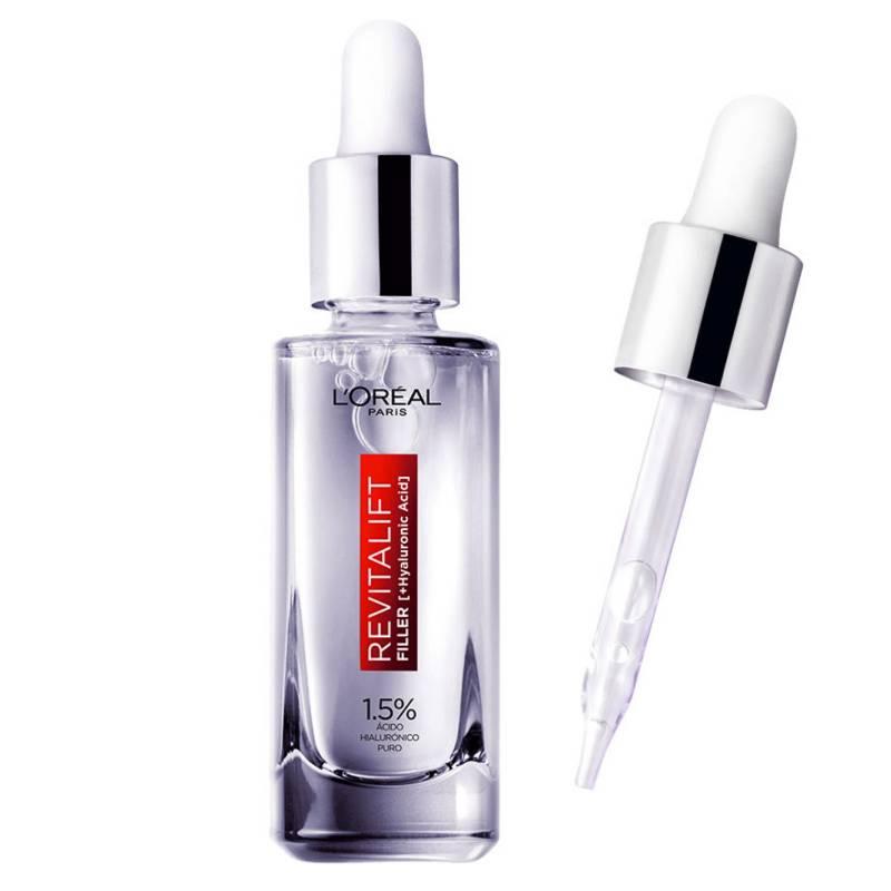 DERMO EXPERTISE - Revitalift Acido Hialuronico Sérum