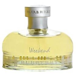 Weekend For Women Edp 100 Ml