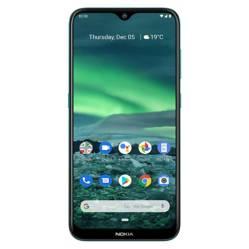 Wom - Smartphone Nokia 2.3 32GB
