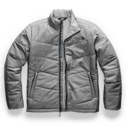 North Face - Parka Junction Insulated Hombre