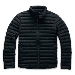 North Face - Parka Stretch Down Hombre