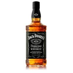 Jack Daniels - Espumante Jack Daniels