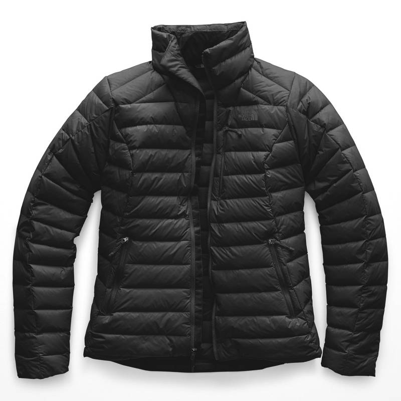 North Face - Chaqueta Outdoor Mujer NF0A3C6G_JK3