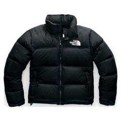 North Face - Parka Retro Nupste Mujer