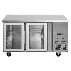 Ventus - Mesón Refrigerado 2 Puertas Vmr2Ps-280V
