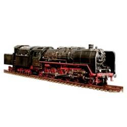 ITALERI - Locomotive Br-50