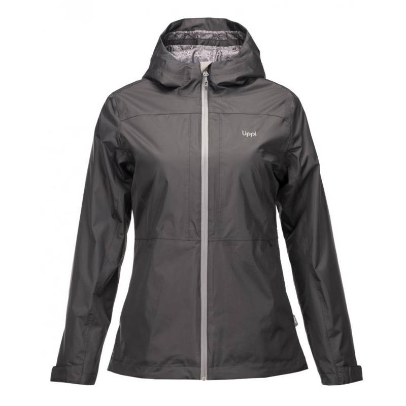 LIPPI - Chaqueta Outdoor Coldplace Mujer