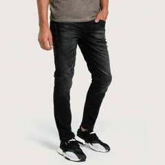 Mossimo - Jeans