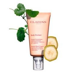 CLARINS - Stretch Mark Product 175 ml