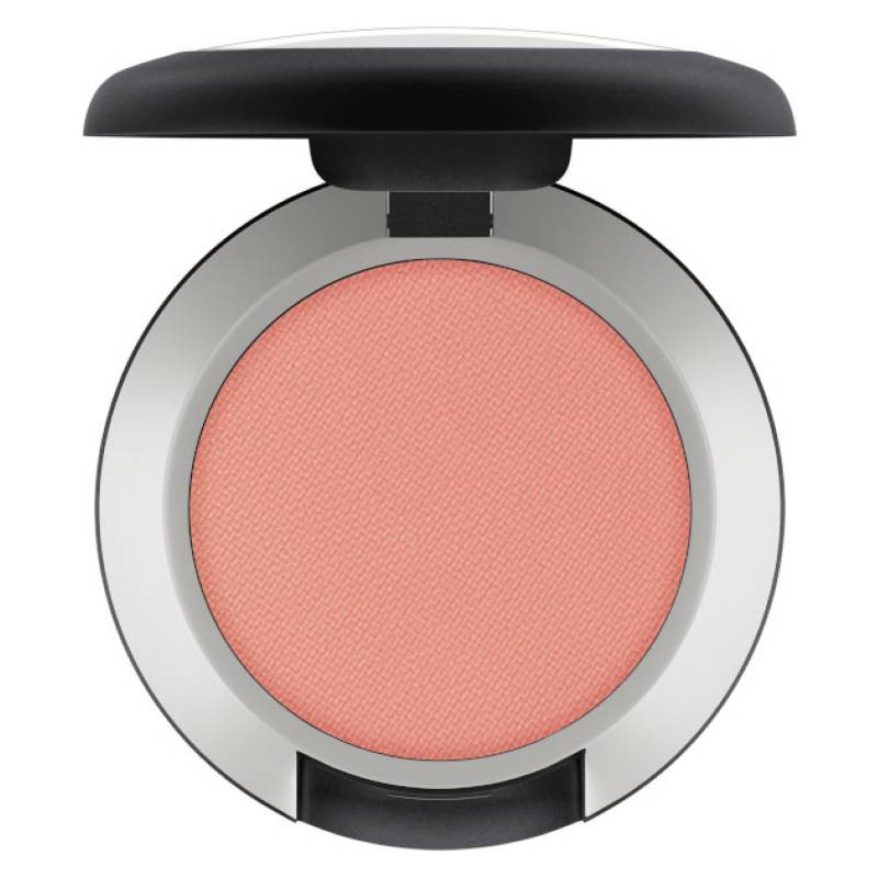 MAC COSMETICS - Sombra de Ojos Powder Kiss Soft Matte