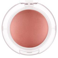 Rubor En Crema Glow Play Blush