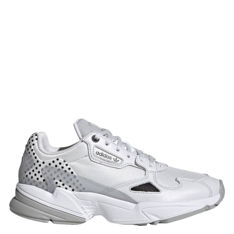 Adidas - Falcon Zapatilla Urbana Mujer