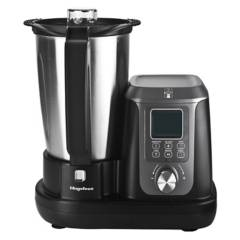 MAGEFESA - Robot de Cocina Magchef 4550