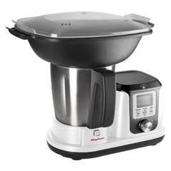 MAGEFESA - Robot de cocina MagChef 4540