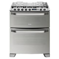 Fensa - Cocina a Gas 76DXR