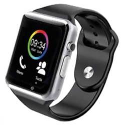 Dblue - Smartwatch Urban Bluetooth y Camara  Chip Entel