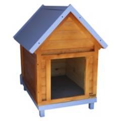 MASCOTATOP - Casa para Perro Grande