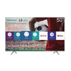 """Hisense - LED 50"""" 50H6GCL 4K HDR Smart TV"""