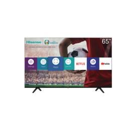 """Hisense - LED 65"""" 65H6GCL 4K HDR Smart TV"""