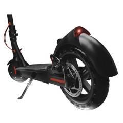 CERO MOTORS - Scooter Electrico Cero E8S Negro