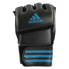 Adidas - Guante Mma Adidas Training Ng