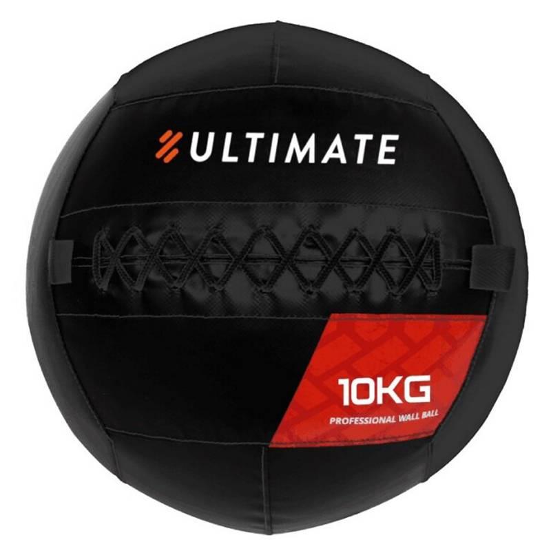 Balón Medicinal Wall Ball 10Kg