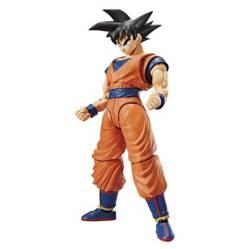Bandai Hobby - Figure-Rise Standard Son Gokou