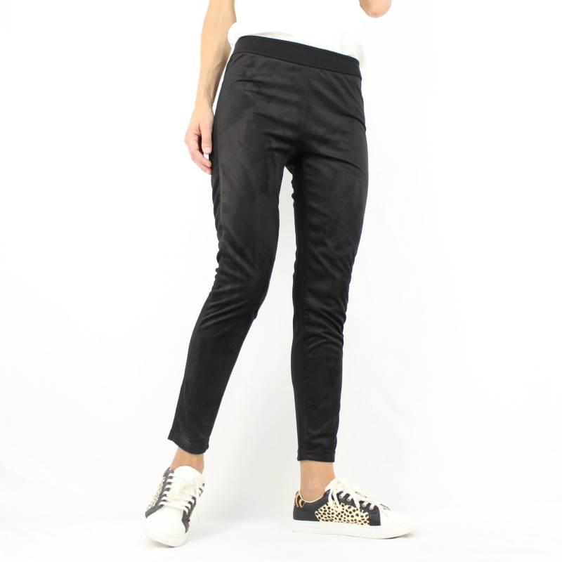 JACINTA TIENDA - Pantalon  Portugal