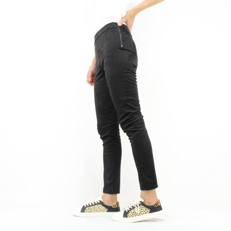 JACINTA TIENDA - Pantalon España