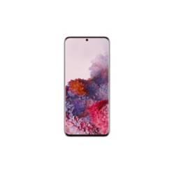 Oferta-del-dia-SAMSUNG<BR>SMARTPHONE GALAXY S20 128GB