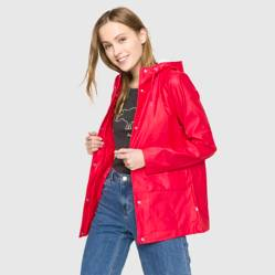 Only - Parka Mujer