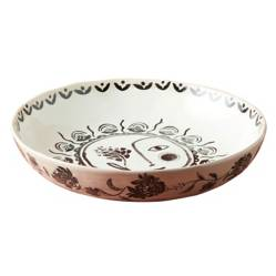ANTHROPOLOGIE HOME - Bowl para Servir Goddess