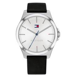 TOMMY HILFIGER - Reloj Análogo Hombre 1791716