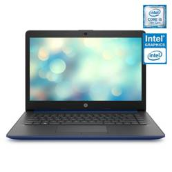 Notebook Intel Core i5 8GB RAM 1TB 14""