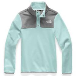THE NORTH FACE - Polar Windmill Blue