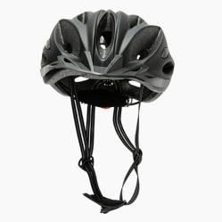 ON WHEELS - Casco Bicicleta Sport On Wheels Negro