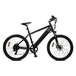 CERO MOTORS - Bicicleta Electrica Ceromotors M8