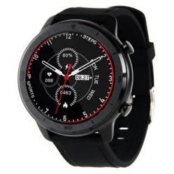 Lhotse - Smartwatch Rd7 Negro
