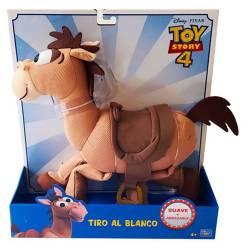 Toy Story - Toy Story Clásico Tiro Al Blanco 12