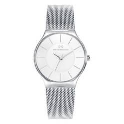 Mark Maddox - Reloj análogo Mujer MM0020-19