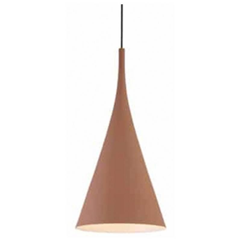 HB LED - Lampara Colgante Beige