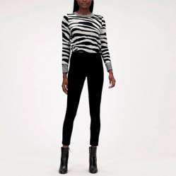 BANANA REPUBLIC - Pantalón Mujer